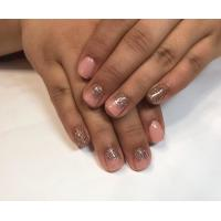 Buy cheap Factory Wholesale OEM factory wholesale acrylic dipping powder for nails nail dip powder product