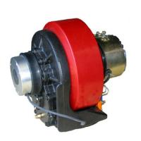Buy cheap High Power DC Hydraulic Drive Motor With Low Weight / Small Volume product