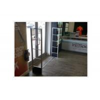 Buy cheap ClothingEAS Anti Shoplifting System  For Retail Shops Anti Environment Interference product