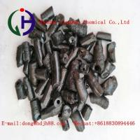 Buy cheap Black Modified Coal Tar Pitch Recommends Electrode Paste Grade A product