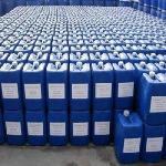 Buy cheap Hydrofluoric Acid product