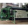 Buy cheap Automatic Hexagonal Wire Netting Machine Gabion Mesh Machine 2200mm Width from wholesalers
