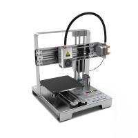 Buy cheap Interesting Good Beginner 3D Printer , High Resolution Fdm 3D Printer product