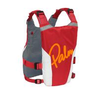 Buy cheap Watersports Neoprene Life Jackets Universal Paddle Life Vest / Buoyancy Aid product