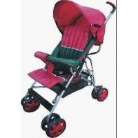 Buy cheap High quality baby stroller from wholesalers