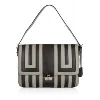 Buy cheap hot selling fashional leisure leather shoulder bag product