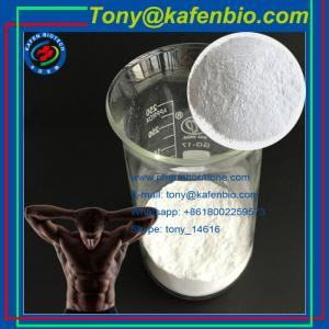 Buy cheap Testostérone crue Cypionate de poudre de stéroïde anabolisant de poudre de stéroïdes anabolisant pour le muscle Buidling product