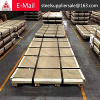 China astm a5544 round 304 carbon steel pipe on sale