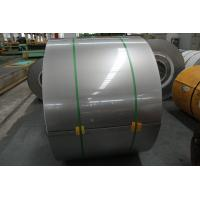 China 0.4mm - 50mm HR Hot Rolled Stainless Steel Coil & 1mm thick sheet ASTM , GB wholesale