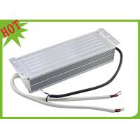 Buy cheap High Reliability Waterproof Power Supply 240V 50HZ With High APFC product