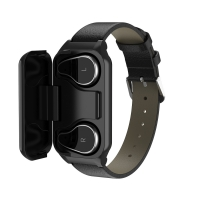 Buy cheap 160x80 Touch Screen Sports Watch product