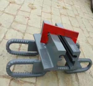 Buy cheap Best Seller in consruction Bridge expansion joints GQF-C,GQF-Z,GQF-L,GQF-E,GQF-F,GQF-MZL product