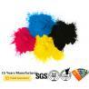 Buy cheap Anti Corrosive Rebar Epoxy Steel Coating , Bonding Metallic Green Powder Coat from wholesalers