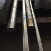 Buy cheap Incoloy 800(UNS N08800) high tempreture alloy bar, platet, pipe product