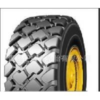 Buy cheap 23.5R25 product