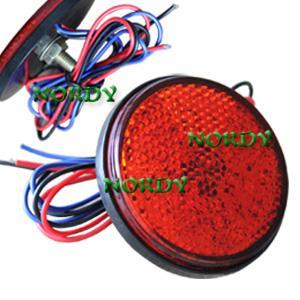 Buy cheap led strobe light for motorcycle  warning alarm led lamp product