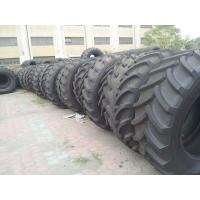 Buy cheap New  Holland Tractor Tyre/John Deere Tractor Tyre 540/65R34 product