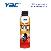 Buy cheap Diesel Engines Moto Up Engine Treatment with Superior Lubrication product