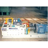 Buy cheap Cold steel rolling mill equipment 100*100*3000 Billet specification product