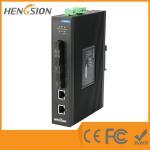 Buy cheap 2 Megabit Ethernet Unmanaged Network Switch IEEE 802.3 802.3u 802.3x product