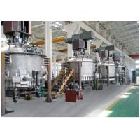 Buy cheap No Leakage Agitated Nutsche Filter Dryer Discharge Automatically For Petroleum product