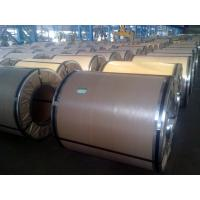"""China Full Hard <strong style=""""color:#b82220"""">Cold</strong> <strong style=""""color:#b82220"""">Rolled</strong> Steel <strong style=""""color:#b82220"""">Coils</strong> Impact Resistance DIN1623 ST12 ST13 ST14 wholesale"""