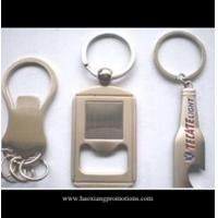 Buy cheap Fashion High Quality Promotional design bottle opener metal bottle opener keychain product