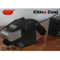 Buy cheap Portable Cotton Picker Machine Agricultural Machine 11w/12v 280*90*110mm product