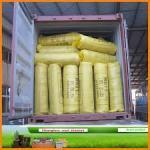 Buy cheap R3.5 isolação das lãs de vidro batts/HOME PARA AUSTRÁLIA product