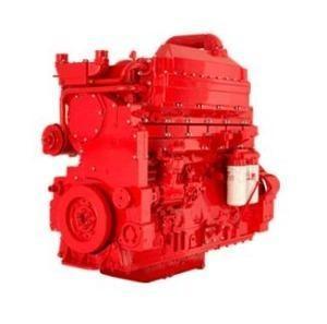 Buy cheap Cummins K19 Series Diesel for Generator Set (KTA19-G3) product