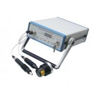 China Medical LLLT Diode Laser instrument for pain relief wholesale
