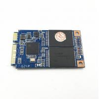 Buy cheap Low Energy Consumption Solid State Hard Drive With Unlimited Read Endurance product