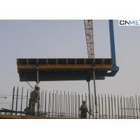 Buy cheap Convenient Beam Slab System High Lift Forklift , Steel Formwork For Concrete Slab product