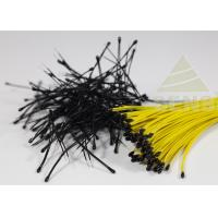 Buy cheap Waterproof Epoxy Thermistor Bends Resistant for Auto Seat Heating System product
