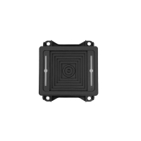 Buy cheap Parking Lot RS232 Barcode Scanner Module TTL 232 Embedded Module product