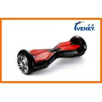 Buy cheap UL2272 6.5 Inch Music Two Wheel Balance Scooter APP RC Function product