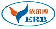 China Guangzhou yerb technology Co.,Ltd logo