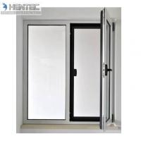 Buy cheap Deep - Processing Extruded Aluminium Profiles Window / Door Extrusions Powder Painted product