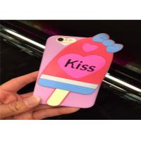 Buy cheap Dust Proof Mobile Phone Covers Eco Friendly Material  Mobile Phone Shell product