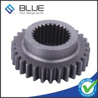 Buy cheap steel casting transmission gears sale at competitive price product