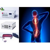 China Knee Pain LLLT LED Light Therapy Pads , Soft Tissue Injuries Pain Therapy Equipment on sale