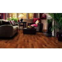 Buy cheap Solid Wood Flooring Oak product
