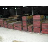 Buy cheap Annealing / Hot Rolled Carbon Steel S50C With 210HBS Hardness product