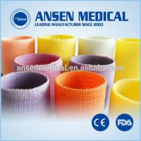 Buy cheap Colors Fast Hardening Wound Care Bandage First Aid Bandage Waterproof Wrap product