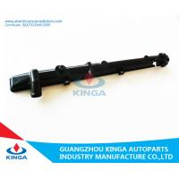 Buy cheap Injection Radiator Plastic Tank For Car Toyota Corolla 92 - 99  CE100 / CE110 MT product
