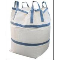 Buy cheap Type A Flexible Intermediate Bulk Containers product
