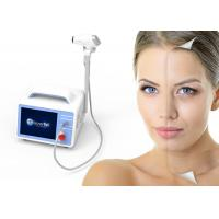 Buy cheap Home Rf Skin Rejuvenation Multifunction Beauty facial machine 6 in 1 For All Color Skin product