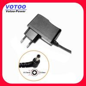 Buy cheap A UE da C.C. 2.5mm de 5V 2A marca o adaptador do poder do PC para a luz eletrônica da escala/diodo emissor de luz product