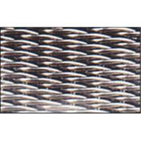 China Dutch Weave Filter Wire Cloth on sale