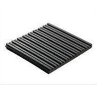 Buy cheap BT Anti-vibrate Rubber Pad product
